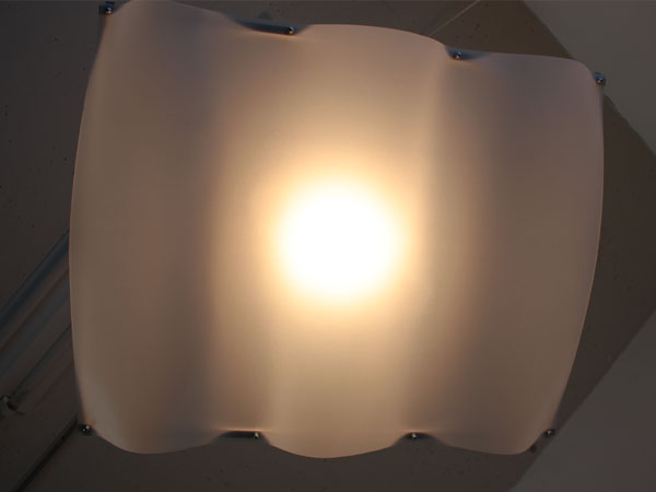 Onda-Mオンダ-Mlp2758whの照明詳細画像