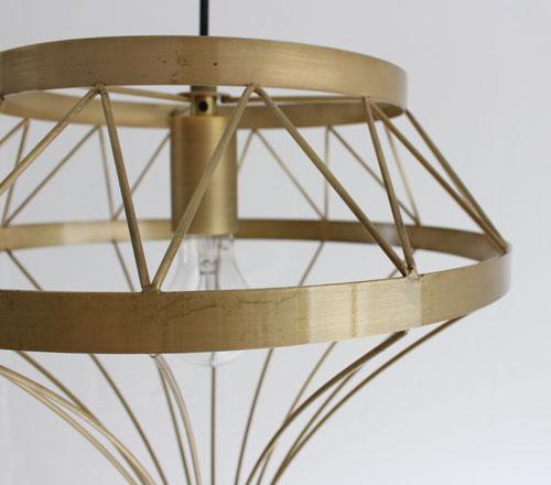 Stazioneスタツィオーネlp3052の照明詳細画像