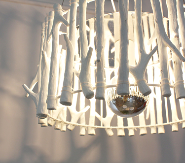Rami pendant lamp|ラミペンダントランプ|LP3060WH|ディクラッセの照明詳細画像2