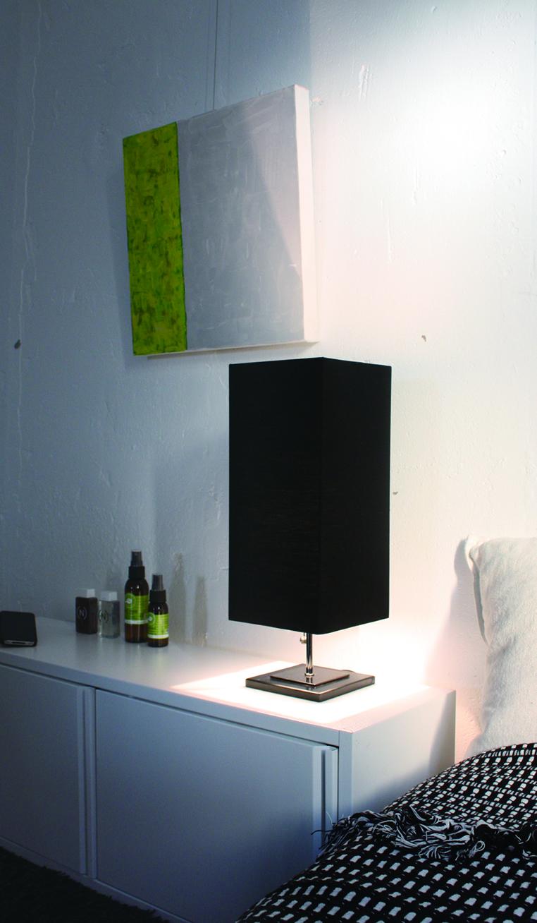 Serieセリエlt3690の照明詳細画像