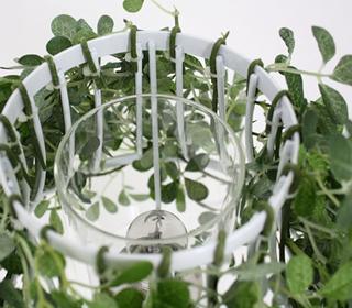Foresti table lampフォレスティテーブルランプLT3692の照明詳細画像3