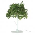 フォレスティ テーブルランプ Foresti table lamp