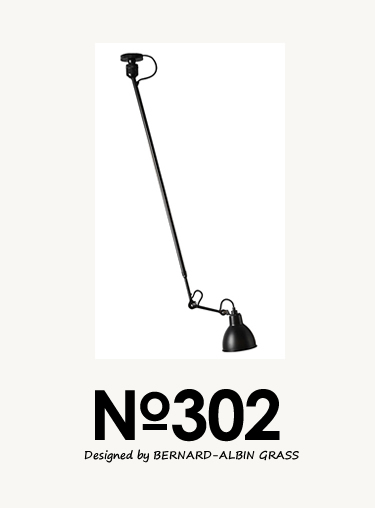 ランぺグラス NO.302|シーリングライト|DCWeditions