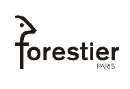 FORESTIER|フォレスティア