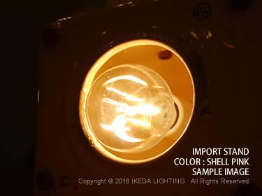 インポートスタンド|テーブルランプ|FERROLUCE|フェロールーチェ|LED|照明器具
