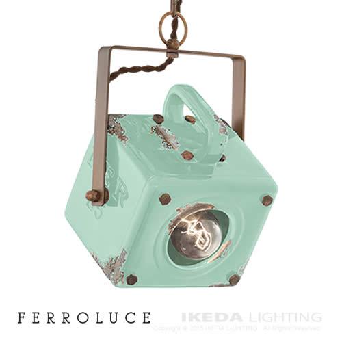 インポートペンダント FERROLUCE フェロールーチェ 照明器具