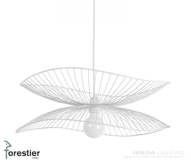 リベリュール|LIBELLULE|LED|照明|トンボ|ペンダント