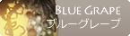 Galle Collection ガレコレクション ブルーグレープ