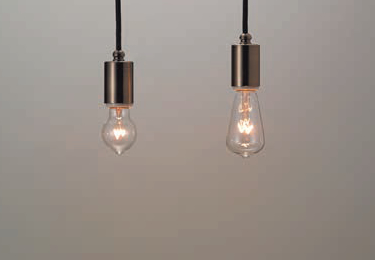 浪漫灯40W40cm〔GLF-3218〕の照明詳細画像1
