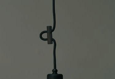 外消しP1硝子ロマンペンダント〔GLF-3226〕の照明詳細画像2