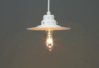 グラナダ〔GLF-3279〕の照明詳細画像1
