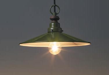 アマルフィの照明詳細画像1