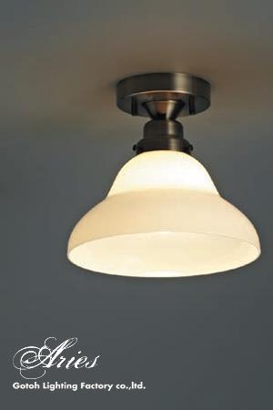 アリエス〔GLF-3355〕 スターライトシリーズ|後藤照明|LED対応照明