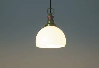 タウルス〔GLF-3357〕の照明詳細画像1