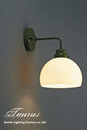 タウルス〔GLF-3358〕 スターライトシリーズ|後藤照明|LED対応照明