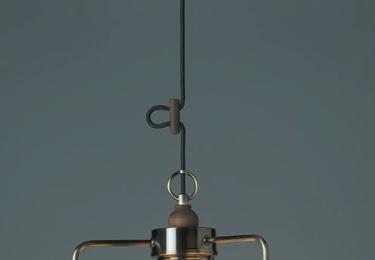 オリオン〔GLF-3360〕の照明詳細画像2