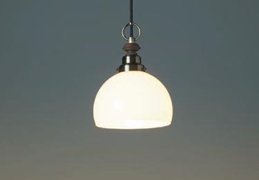 オリオン〔GLF-3361〕の照明詳細画像1