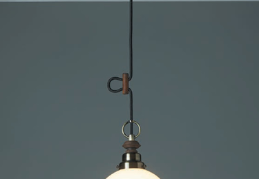 オリオン〔GLF-3361〕の照明詳細画像2