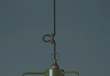 アンドロメダ〔GLF-3364〕の照明詳細画像2