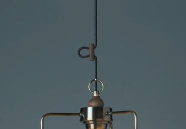 カプリコーン〔GLF-3368〕の照明詳細画像2