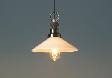 カプリコーン〔GLF-3369〕の照明詳細画像1