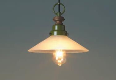 サジタリアスの照明詳細画像1