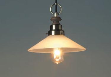 ペガサスの照明詳細画像1