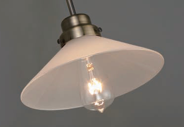 電柱型ブラケット〔GLF-3393〕の照明詳細画像2
