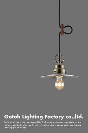 ビエネッタ〔GLF-3395〕 フラワーシリーズ|後藤照明|LED対応照明