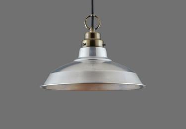 クレマチス〔GLF-3405〕〔後藤照明〕の照明詳細画像1
