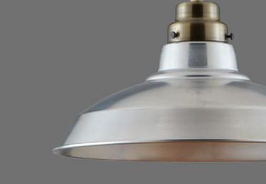 クレマチス〔GLF-3405〕の照明詳細画像2