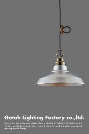 クレマチス〔GLF-3405〕 フラワーシリーズ|後藤照明|LED対応照明