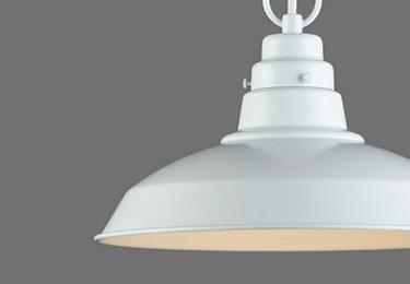 ブルメリア〔GLF-3419〕の照明詳細画像2