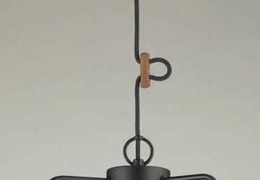 マッキンレー(1灯用CP型) 〔GLF-3462〕の照明詳細画像2