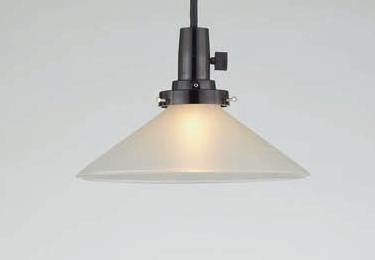 外消しP1ロマン・キーソケットCP型〔GLF-3476〕の照明詳細画像1