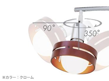 ArcheアーテェLT-5270|アートワークスタジオ
