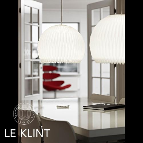 LE KLINT 047イメージ
