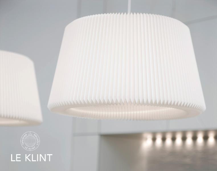 LE KLINT 120Mイメージ
