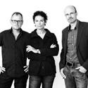 デザイナー:ハリット–ソレンセン+サムソン
