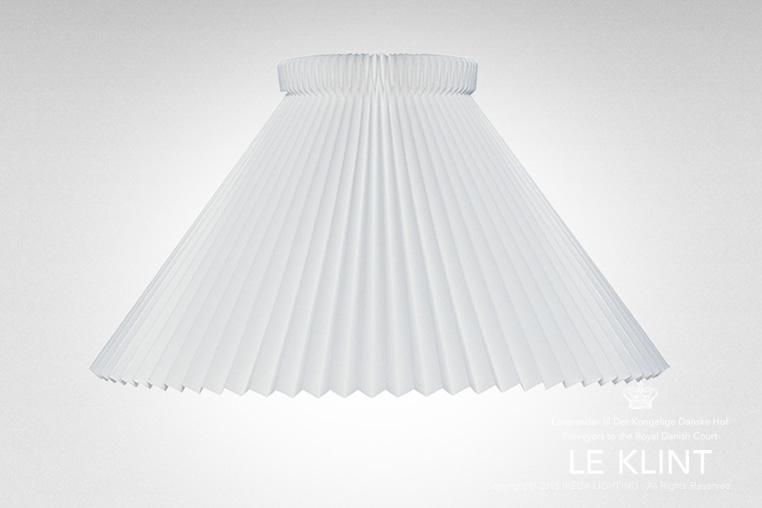 LE KLINT Shades 1 イメージ