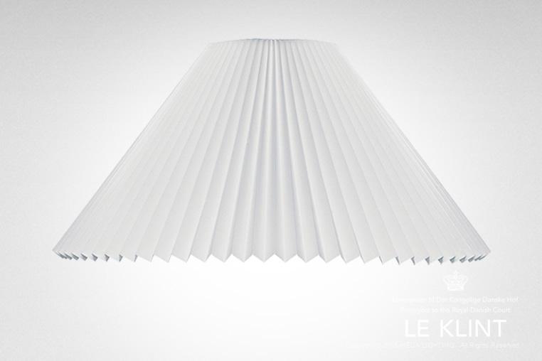 LE KLINT Shades 2 イメージ