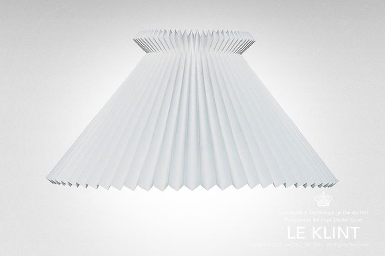LE KLINT Shades イメージ