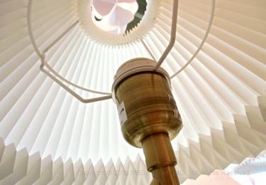 レクリント|テーブルランプ|306|照明器具