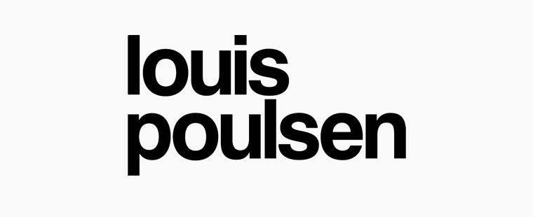 ルイスポールセン|照明|照明器具|北欧|Louis Poulsen|PH5|ポールへニングセン|ランプ|ライト