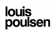 ルイスポールセン