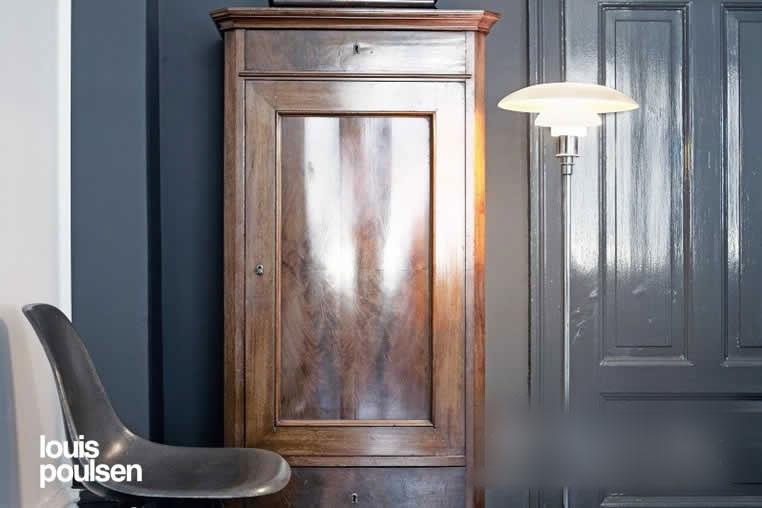 PH3 1/2- 2 1/2 floor|PH 3 1/2- 2 1/2 floor|ルイスポールセン|照明のイメージ