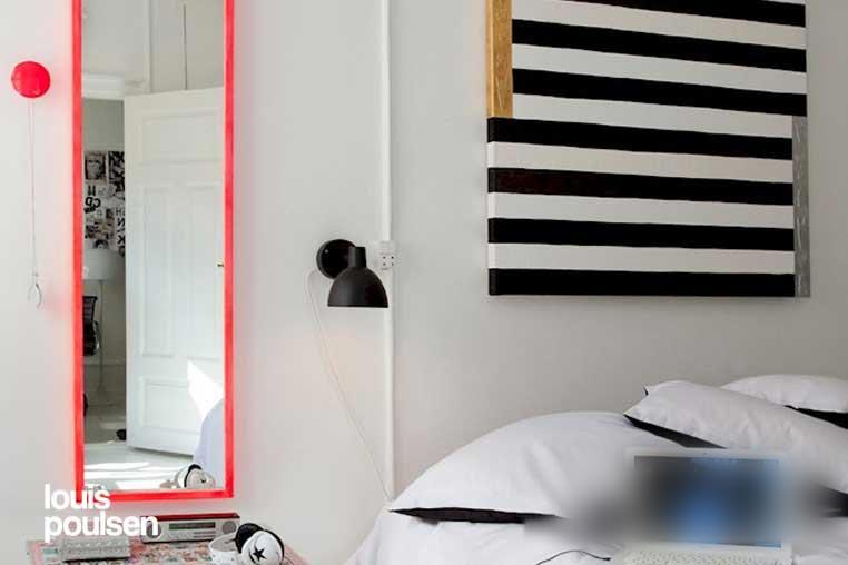 Toldbod 155 wall|トルボー 155 ウォール|ルイスポールセン|エクステリア|屋外 照明
