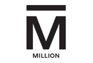 MILLION|ミリオン