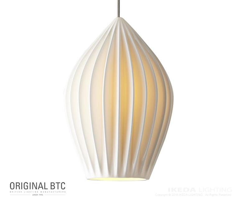 OriginalBTC|オリジナルBTC