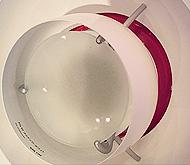 電球部分_ph50_ペンダントライト_ルイスポールセン_照明
